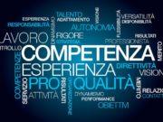 Aspettative e Intenzioni- Photo Web