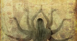 Mantra -Immagine web