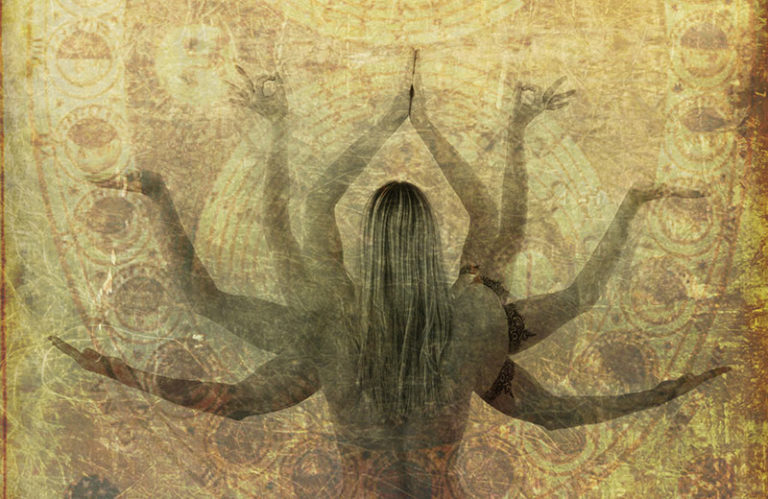 Mantra nello Yoga – Chakra, Pranayama, Kundalini