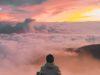 Meditazione & Mantra - Foto di Ian Stauffer su Unsplash