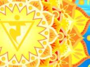 3° chakra - immagine web