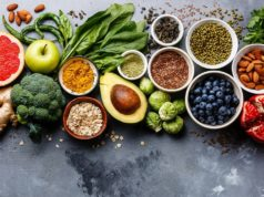 ayurveda- dieta- Photo web
