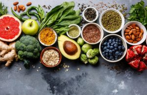 ayurveda- dieta- Photo web