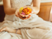 Ayurveda-photo web
