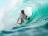 Ayurveda e sport- Foto di Jeremy Bishop su Unsplash