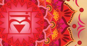 muladhara-chakra-yoga- Photo web