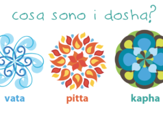 cosa sono i dosha- photo web