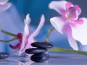 meditazione-photo web