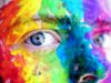 Di che colore è la tua energia-Foto di Sharon McCutcheon da Pexels