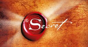 the secret - la legge di attrazione
