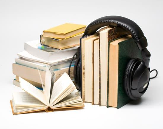 audio libri