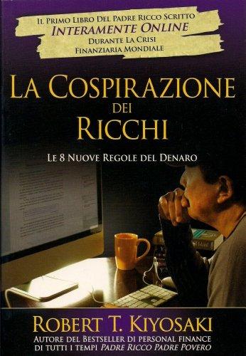 la cospirazione dei ricchi