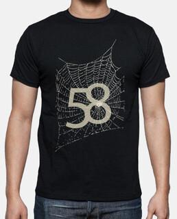 t-shirt 58